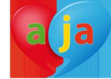 Aja Resorts Logo